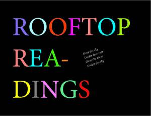ROOFTOPREADINGS